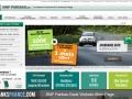 banksfrance_BNP-Paribas-Bank-Website-Main-Page