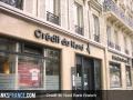 Credit du Nord Bank Branch