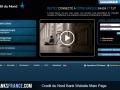 banksfrance_Credit-du-Nord-Banks-Website-Main-Page