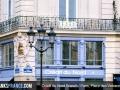 banksfrance_Credit-du-Nord-Branch-Paris-Place-des-Victoires