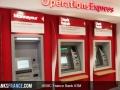 HSBC France Bank ATM