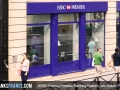 banksfrance_HSBC-France-Premier-Banking-Branch-rue-Auber-Paris