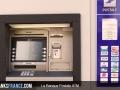 La Banque Postale ATM