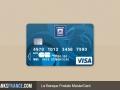 La Banque Postale MasterCard