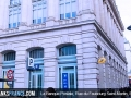 La Banque Postale Branch, Rue du Faubourg, Saint Martin, Paris