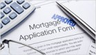 Documents Needed To Obtain a Mortgage in France