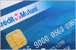 Crédit Mutuel Mortgage and Online Banking Options