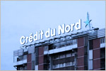 Credit Du Nord Bank Products for All Customers across the France