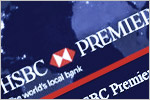 HSBC France Premier