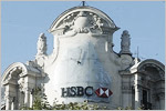 HSBC France Products and Services for Expats