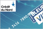 Opening an Account in the Credit du Nord Bank in France
