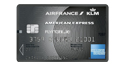 AIR FRANCE KLM - American Express Platinum