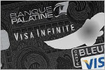 Banque Palatine Bank Account: How to Apply