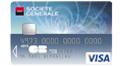 Societe General Visa