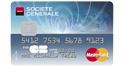 Societe Generale MasterCard